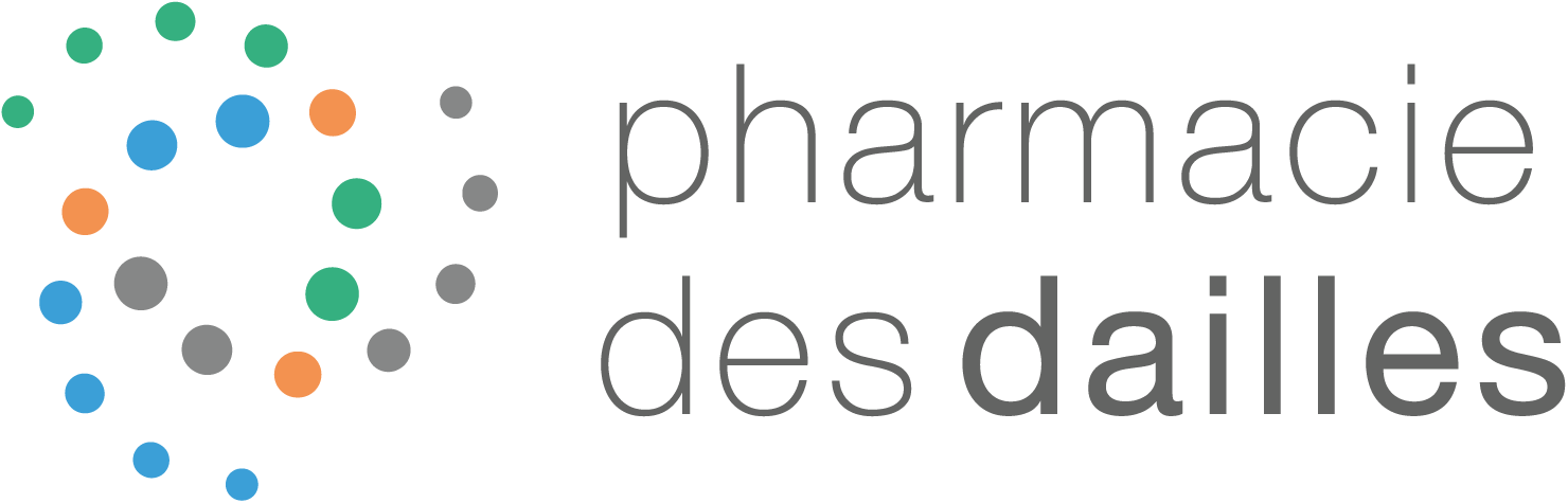 pharma_dailles-logo.png