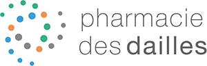 pharma_dailles-logo_4.jpg